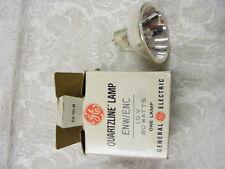 Enw Enc 80 Watt Projector Lamp Bulb New Old Stock