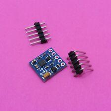 DA5883 3 Axis Digital Compass Magnet Field Meter Module Arduino GU-271 DIY