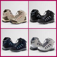 Lands' End ~ Snow Trekker Women's Waterproof Boots $70 NIB