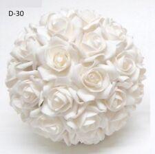 Tema Matrimonio Rosa Quarzo : Decorazioni dambiente rose senza marca per il matrimonio acquisti