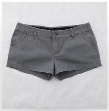 Vans Comber Shorts - Womens