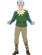 garçon enfant horribles histoires Viking déguisement garçon nouveau par SMIFFYS
