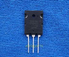 1pcs GT60N321  Encapsulation:TO-3PL