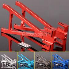 2pcs ALUMINUM Rear Suspension arm Lower (R&L) 5333 FOR TRAXXAS E-Revo Brushless