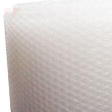 1200mm Large Bubble Wrap & 1500mm Large Bubble Wrap   (50m Rolls) Multi Listing
