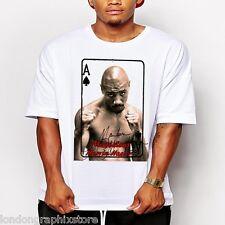 boxing, Marvin Hagler T-Shirt, Muhammad Ali, Sonny Liston, poster, cassius clay