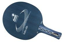 Table Tennis Blade: Donier Balsa Offensive Plus Blade