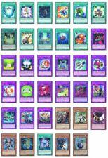 YuGiOh Extreme Victory - 1.Auflage Einzelkarten -DE050-099- zum aussuchen