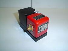 YIG Tuned Filter Model 311M502