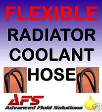 "25mm 1"" I.D Flexible EPDM Rubber Reinforced Radiator Coolant Hose Pipe Tube uk"