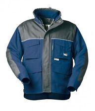 2 in 1 Outdoorjacke Winter Jacke Marke Elysee 21808 marine Gr. M-XXXXL NEU