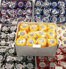 12 Haftbandagen 10cm Easy Flex  Bandage selbsthaftend Schutzverband 4,5m gedehnt