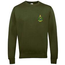 Royal Marines Sweatshirt