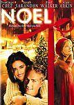 Noel, New DVD Free Shipping