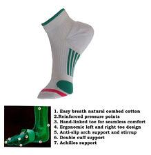 Bulk Women's Compression Socks