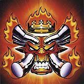 Monster Magnet - God Says No (2000)