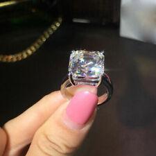 Brilliant Engagement Ring Best Collection Design 3.00Ct Asscher Cut Diamond