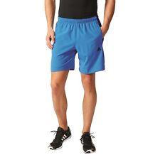 Adidas Clima GENIAL Pantalones cortos, Pantalones de entrenamiento, CLIMALITE,