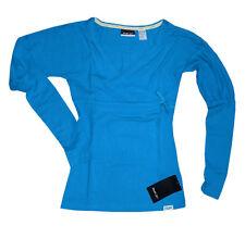 Reebok + señora + CAMISETA + camisa blusa + + + tiempo libre top + Super + martillo + culto +