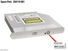 Compaq Presario 700 Laptop CD-ROM Drive, 254110-001