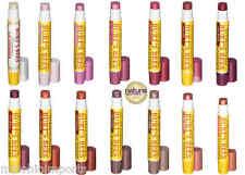 Lot Of 3 Burts Bees Lip Shimmers Balm Gloss  *** Pick 3 Shades***