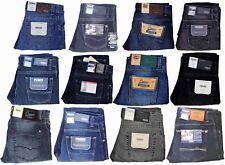 PIONEER Jeans Hose DENIM RANDO MegaFLEX oder Baumwolle 1680 Stretch NEUWARE