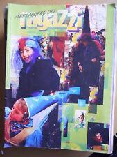 Messaggero dei Ragazzi 2 1996 -  Ray Cooper
