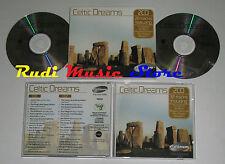 CD CELTIC DREAMS Dubliners margaret mclihome sean maguire ann breen no mc (C32)