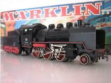 Märklin H0 Dampflok 3003 BR 24 Originalverpackung