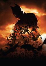 139964 BANKSY BUNCH OF LEMONS Wall Print Poster CA