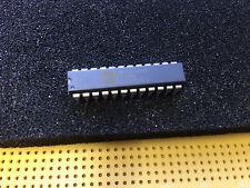 Ad7845knz 12 bit DAC parallela, 200ksps, A 24 PIN PDIP Multi Qtà