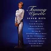 Super Hits 1996 by Tammy Wynette  like new