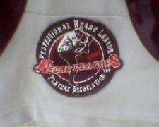 Negro League Shorts Grays Black Yankees 2X 3X XL L 4XL NWT