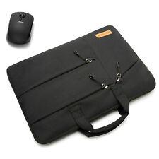 "Zipper Sleeve Bag Case for All Laptop 13"" 13-inch Macbook Pro / Air / Unibody"