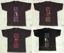Hobbit Herr der Ringe T-Shirt zum auswählen