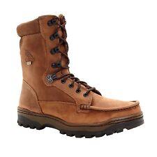 "Rocky Men's 9"" Outback GORE-TEX® Waterproof Boot-8729"