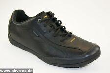 Timberland Sneakers FRONT COUNTRY BIKE Gr. 40 US 7 Herren Schuhe NEU