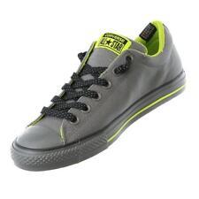 Converse Converse Chuck Taylor Street Slip Mason/Bold Lime Shoes