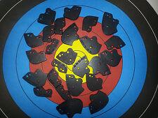 Fred Bear Archery Draw Length Cam Modules 2008 / 2009 Series