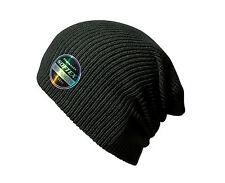 Unisexe hommes femmes surdimensionné hiver beanie chapeau mou léger chapeau 25 couleurs