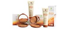 Linea Arga' Olio puro di Argan Make-Up per illuminare e perfezionare la pelle