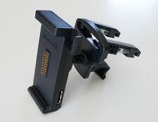 Car Vent Mount Cradle Holder Bracket Clip 4 Garmin Zumo 660 665 660LM 665LM GPS