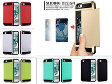 New Samsung S4/S5/S6/S6 edge Phone Case Ultra Slim Armor Hard Tough Phone Cover