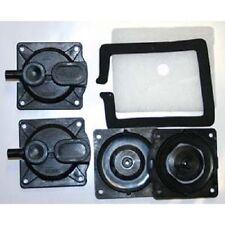 Diaphragm Replacement Kits for ALITA® Air Pumps