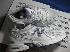 NIB New Balance Women's WR470 Running Shoe WR470WWP SZ 6, 6W, 6.5,7w