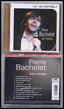 "PIERRE BACHELET ""Les Corons"" (CD) Essentiels 2006 NEUF"