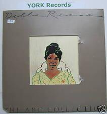 DELLA REESE - ABC Collection - Excellent Con LP Record