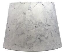 Marble Effect Lampshade Ceiling Light Shade Girls Bedroom Glitter Modern Lamps