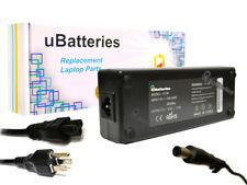 AC Adapter Charger Dell Inspiron 17R N7110 SE 7720 ADP-150RBB DA130PE1-00 PA-4E