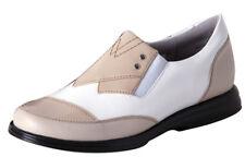 Sandbaggers Golf Shoes: Pip Sand